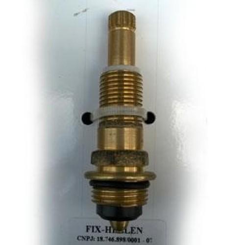 REPARO P/REG 1416 ( FIX-HELLEN)  REF13  MVI AM. PC 1