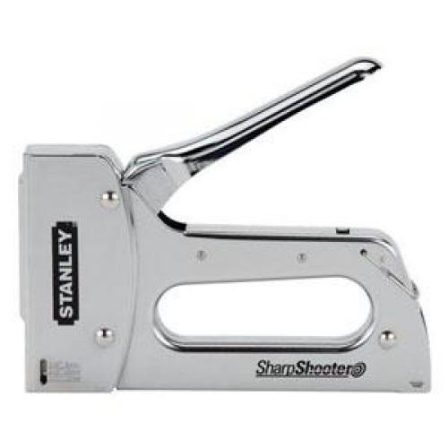 GRAMPEADOR MARCINEIRO STANLEY TR45 PC 1