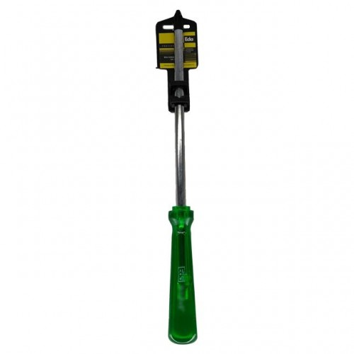 CHAVE PHILIPS EDA (A) C.VERDE  1/8 X 4  (9UD)     PC 1