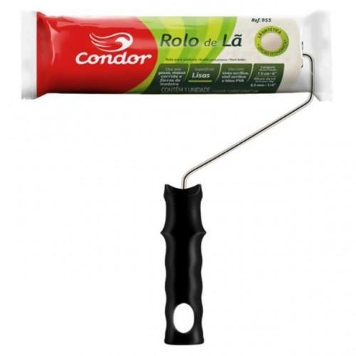 ROLO LA CONDOR (955) 15CM C/C PC 1