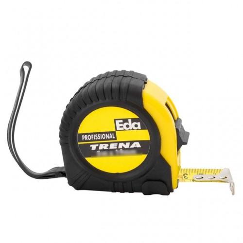 TRENA EMBORR.COLOR EDA 16MMX03MTS  (8BL)  PC 1